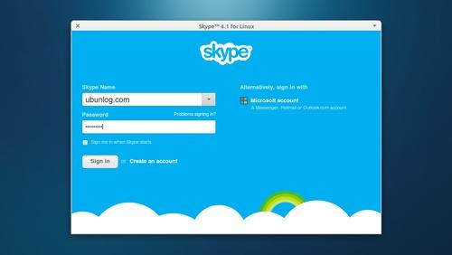 skype-cuenta-outlook