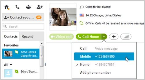 llamadas-telefonicas-gratis-skype