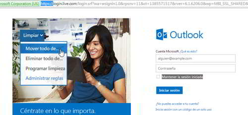 consejos-iniciar-sesion-outlook
