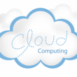 Microsoft y su Cloud Computing