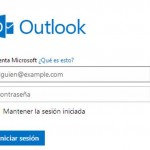 Outlook iniciar sesión – Sign In